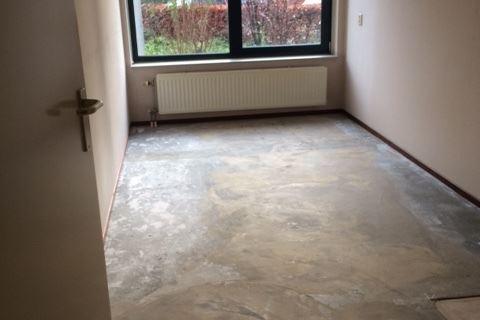 Bekijk foto 3 van Dag Hammarskjöldhof 26
