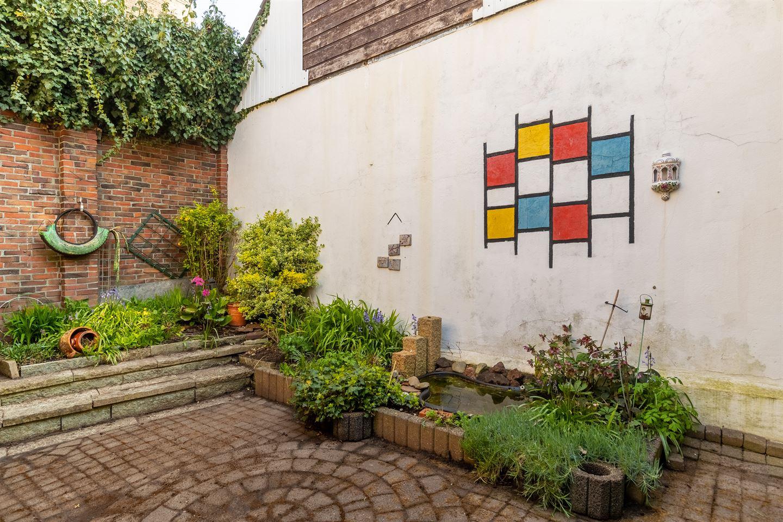 Bekijk foto 3 van Grachtstraat 22