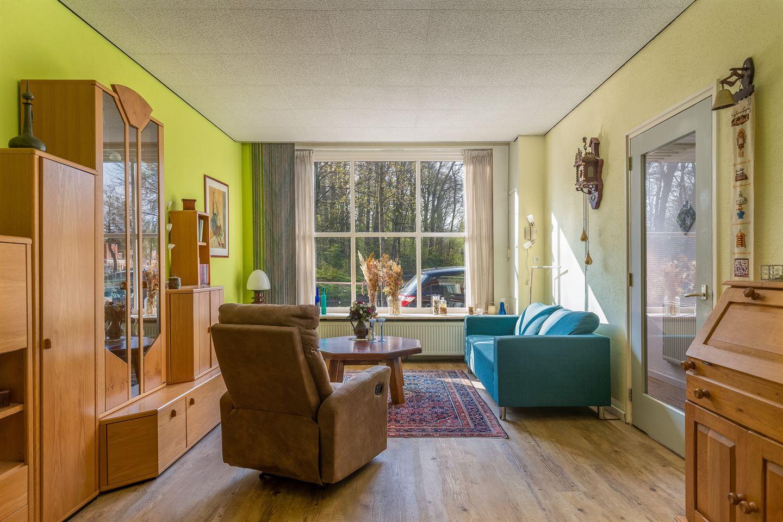 Bekijk foto 5 van Grachtstraat 22