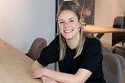 Wendy Hoogervorst - Commercieel medewerker