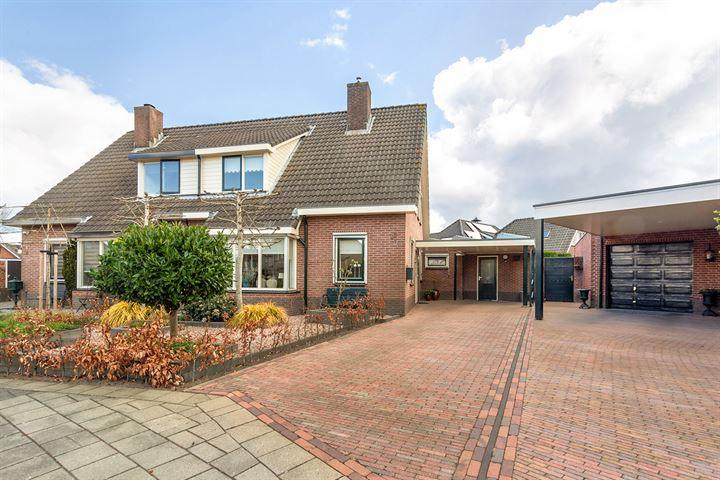Dirk Ruitenbeekstraat 42