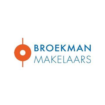 Broekman Makelaars
