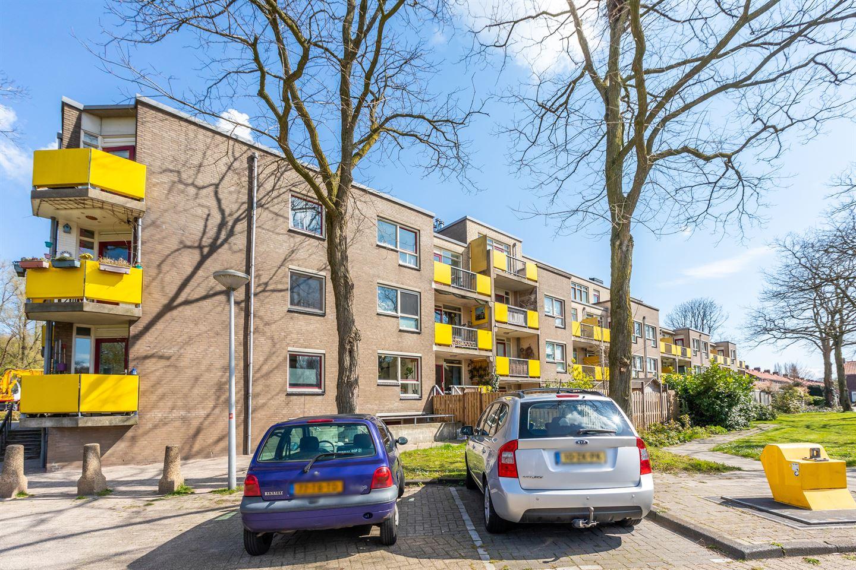 Bekijk foto 1 van Nieuwe Purmerweg 106