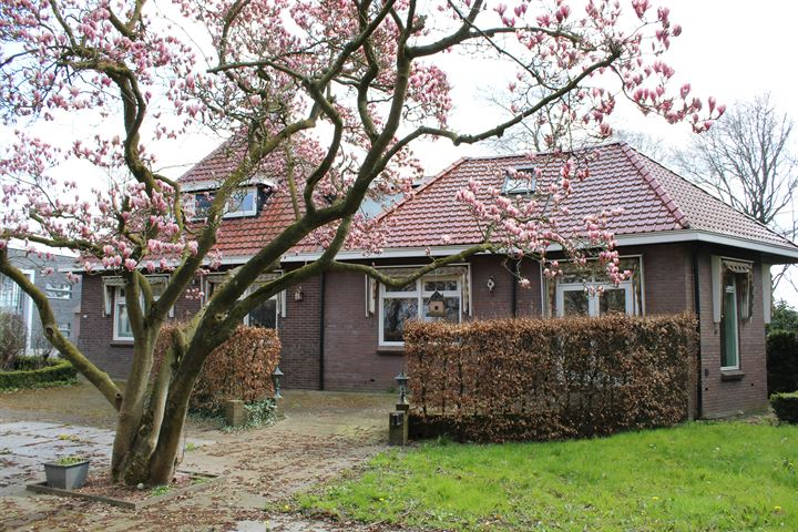 Oude Rijksweg 749 a