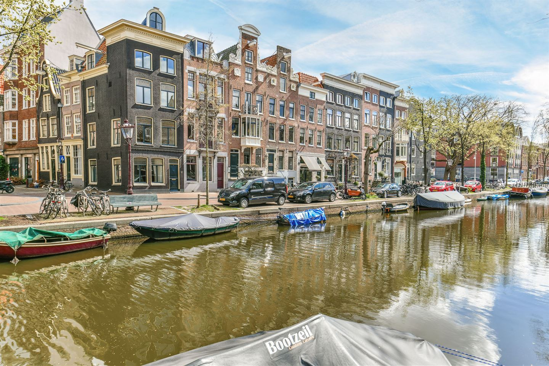 View photo 1 of Reguliersgracht 87