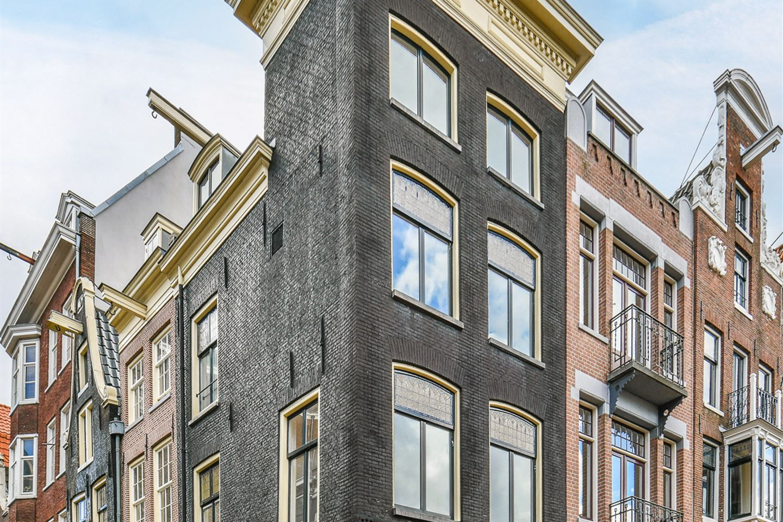 View photo 2 of Reguliersgracht 87