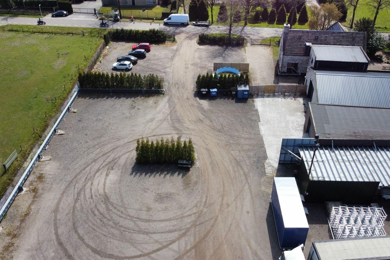 Bekijk foto 3 van Tuinbouwweg 7