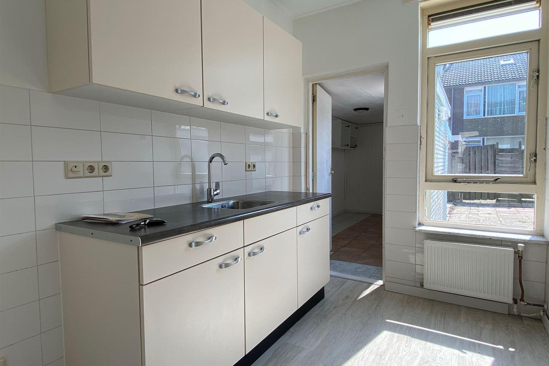 View photo 5 of Konstabelstraat 38