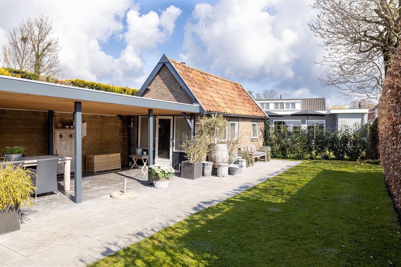 View photo 3 of Oud-Loosdrechtsedijk 287 A