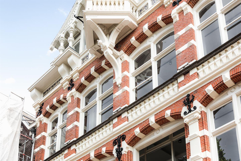 Bekijk foto 2 van Prinsengracht 739-741