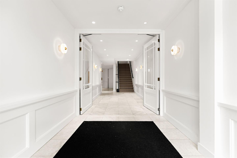 Bekijk foto 4 van Prinsengracht 739-741