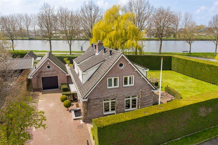 Broekdijk Oost 12