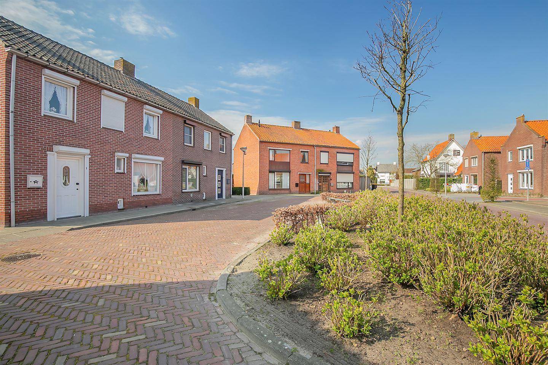 Bekijk foto 3 van Wethouder Swagemakersstraat 4