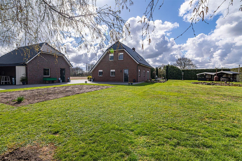 Bekijk foto 3 van Verlengde Wilhelmsweg 138