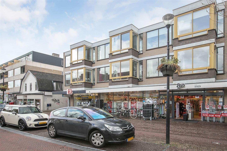 Bekijk foto 1 van van Weedestraat 223 A