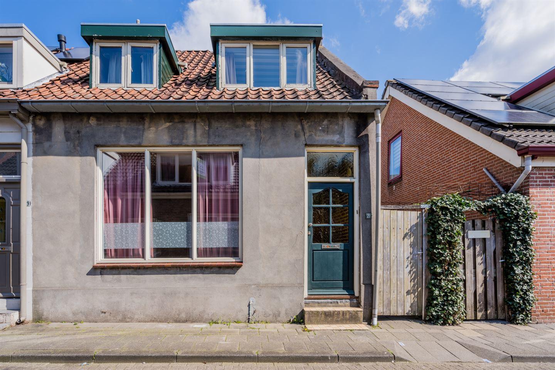 Bekijk foto 1 van Brouwerijstraat 21