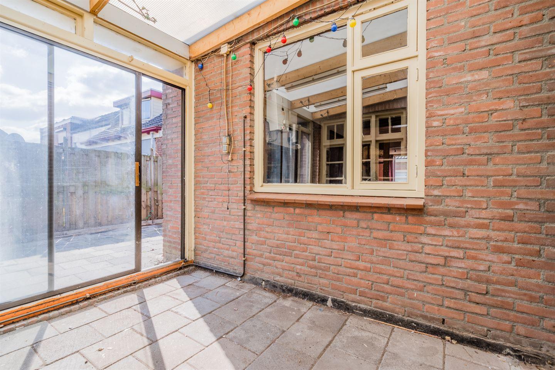 Bekijk foto 4 van Brouwerijstraat 21