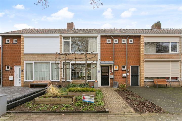 Rembrandtstraat 35