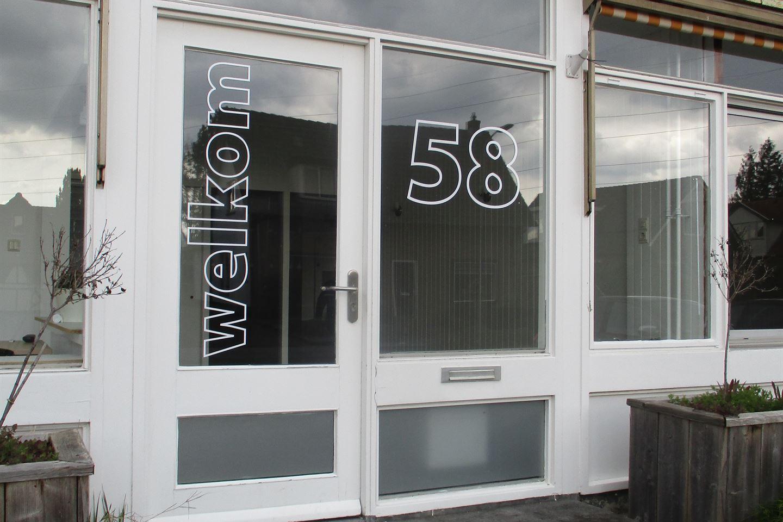 Bekijk foto 4 van Molendwarsstraat 58