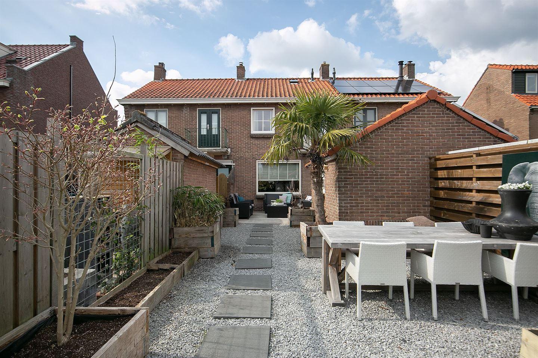 Bekijk foto 5 van Graaf Janstraat 71