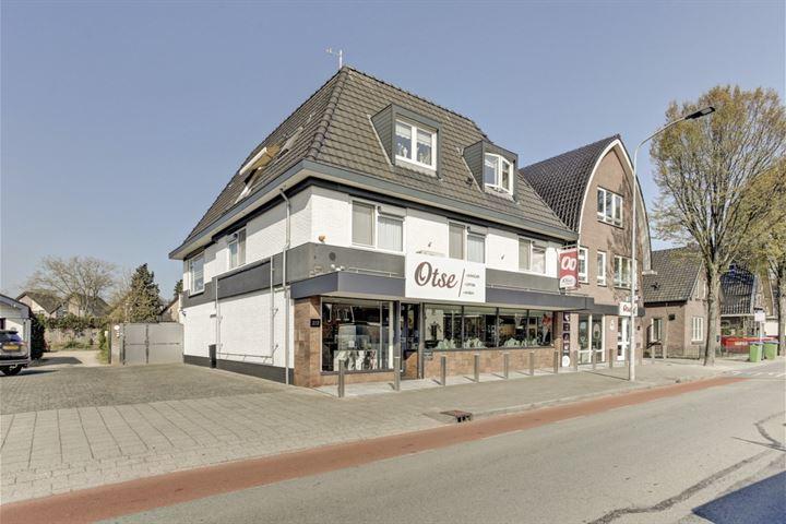Dorpsstraat 211
