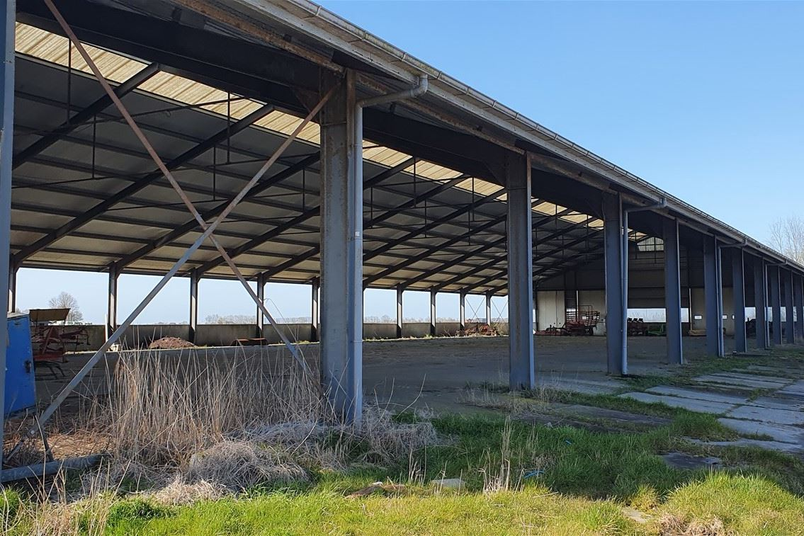 Bekijk foto 5 van Kleiweg 12
