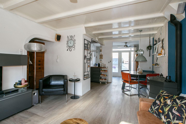 Bekijk foto 3 van Vioolstraat 23