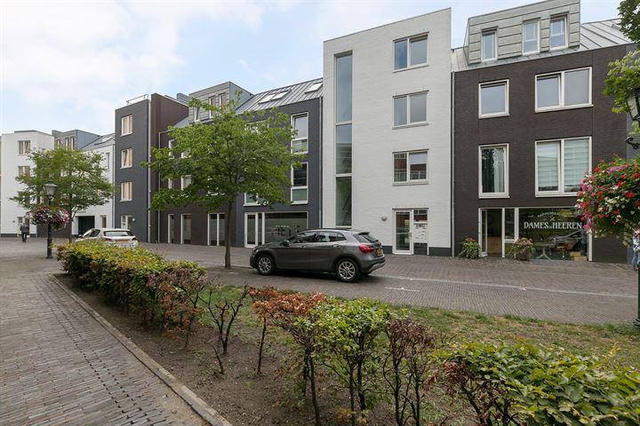 Dorpsstraat 154