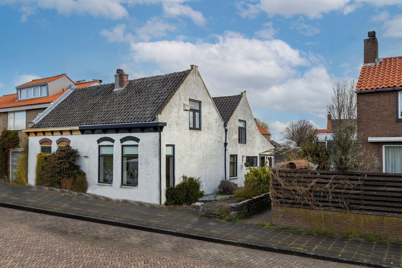 Bekijk foto 1 van Maasdijk 159