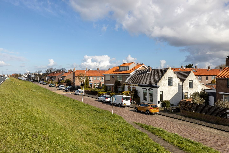 Bekijk foto 2 van Maasdijk 159