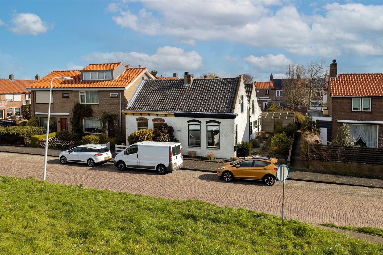 Bekijk foto 3 van Maasdijk 159