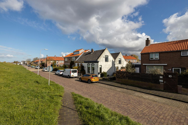 Bekijk foto 4 van Maasdijk 159