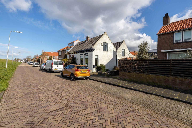 Bekijk foto 5 van Maasdijk 159