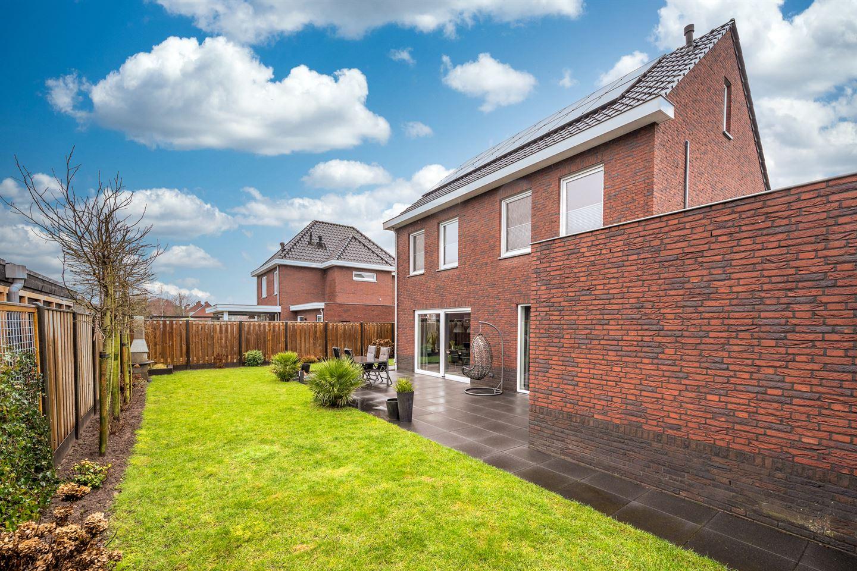 Bekijk foto 4 van Buitenweg 13