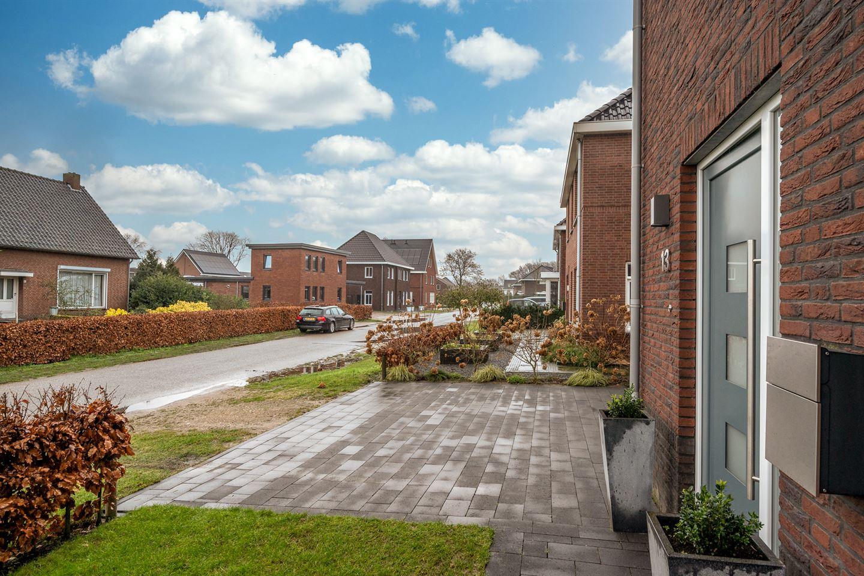 Bekijk foto 5 van Buitenweg 13