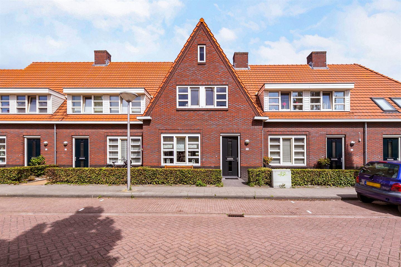 Bekijk foto 1 van Keldermansstraat 97