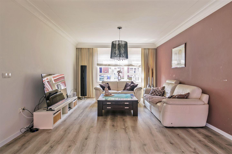 Bekijk foto 2 van Keldermansstraat 97
