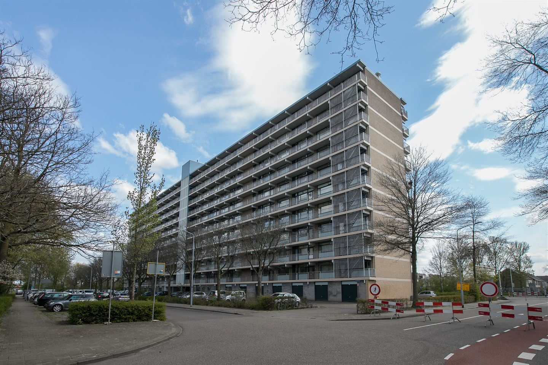 Bekijk foto 1 van Jan Vermeerstraat 271