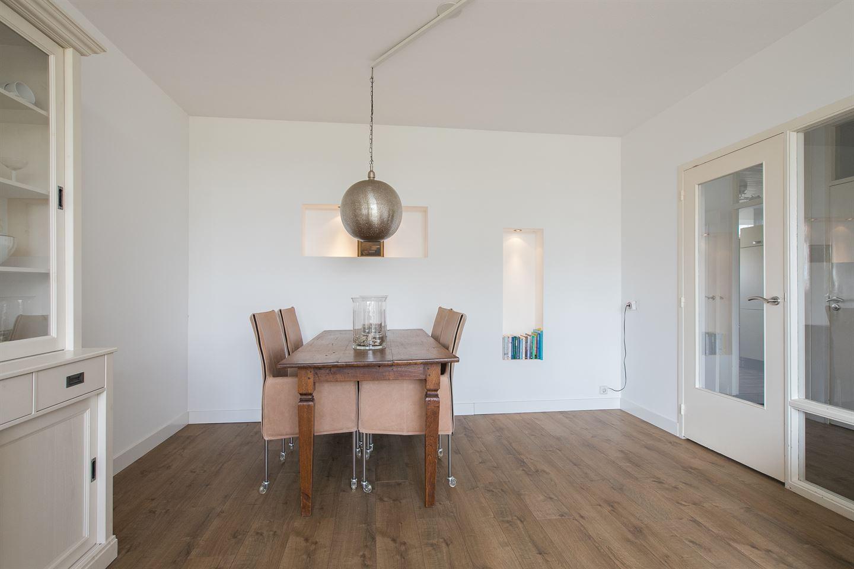 Bekijk foto 5 van Jan Vermeerstraat 271