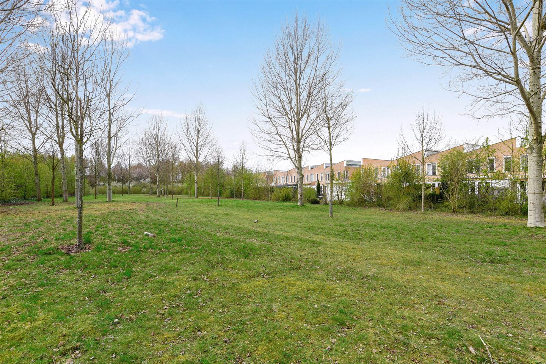 View photo 4 of Sprietzeil 15