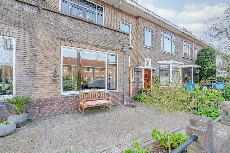 Bekijk foto 3 van Hof van Delftlaan 14