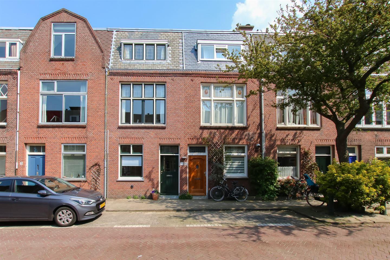 Bekijk foto 1 van Crispijnstraat 37