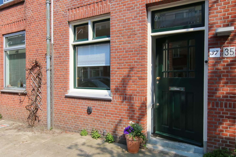 Bekijk foto 2 van Crispijnstraat 37