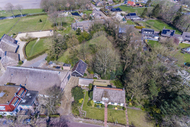 Bekijk foto 4 van Dorpsweg 6 a