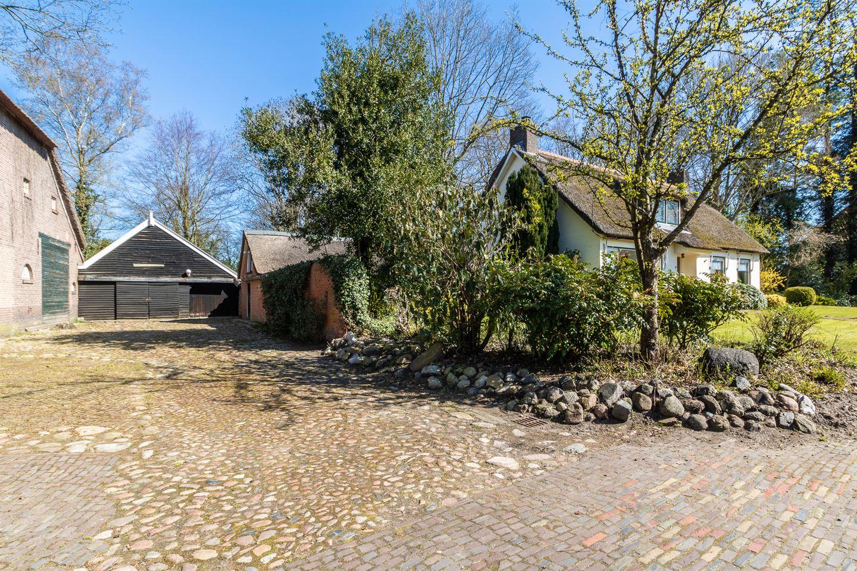 Bekijk foto 5 van Dorpsweg 6 a