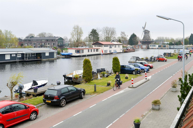 Bekijk foto 2 van Nieuwemeerdijk 23