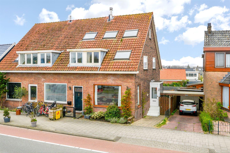 Bekijk foto 1 van Nieuwemeerdijk 23