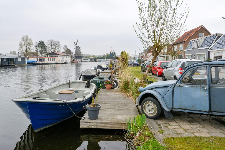 Bekijk foto 3 van Nieuwemeerdijk 23