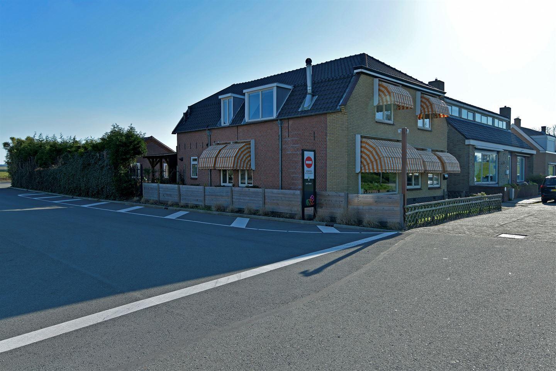 Bekijk foto 4 van Maasdijk 113