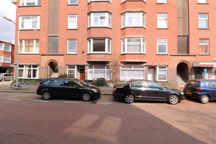Haverschmidtstraat 54